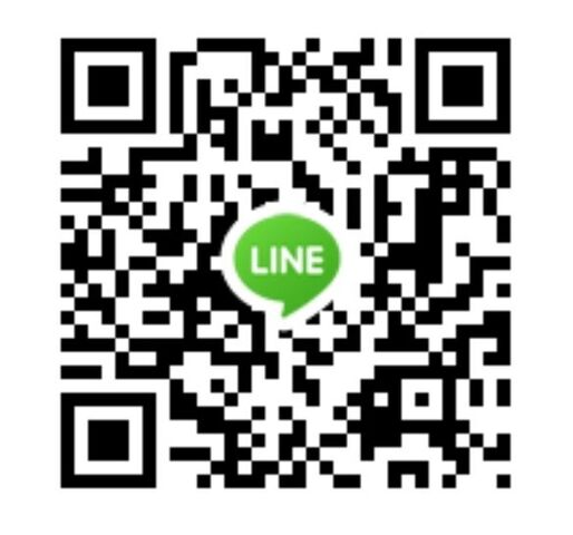 File:Line QR.jpg