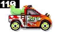 ZFC Pickup