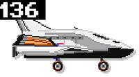 Speed Shuttle