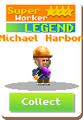 Michael Harbor.png