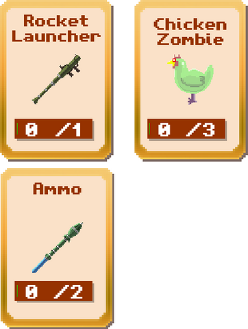 File:ZFC - Stage 5 Items.png