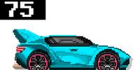 Legran V10 Hybrid