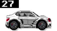 Berliner Sedan Turbo