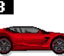 Legran V12