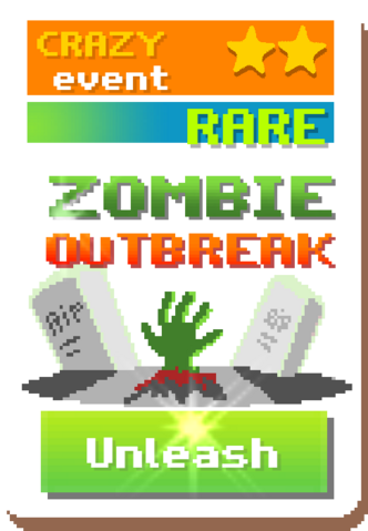File:Zombie Outbreak.png