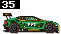Legran GT24