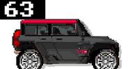 Devorok V12