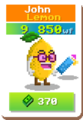 John Lemon.png