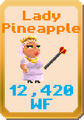 Lady Pineapple.png