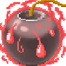 File:Stink Bomb.png