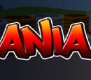 Kart Mania