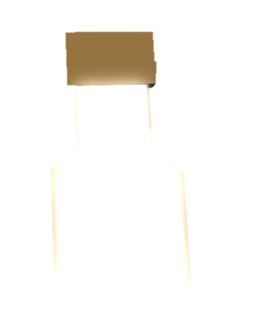 File:Maxhealth potion.png