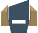 Brute Mask
