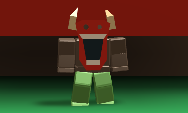 File:RobloxMotG.PNG