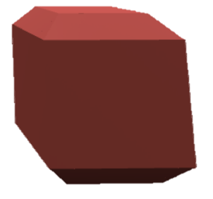 File:CookedApple.png