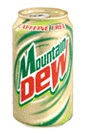 Caffeine Free Mountain Dew 404731