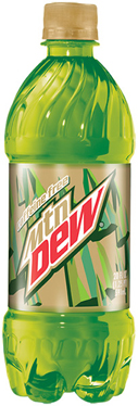 File:Caffeineless Mtn Dew.jpg