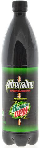 File:Adrenaline Bottle.png
