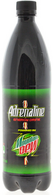 Adrenaline Bottle
