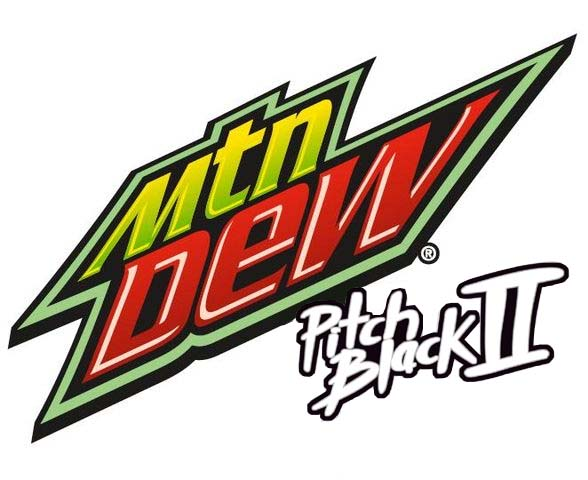 File:MtnDewPB2Modern.jpg