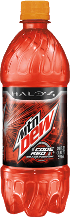 File:Halo 4 Code Red.png
