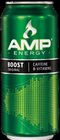 File:AMP Orig 16.png