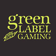 Greenlabelgaming