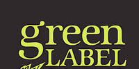 Green Label Gaming