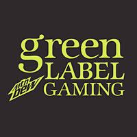 File:Greenlabelgaming.jpg