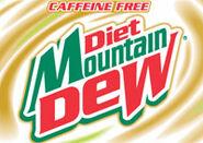 Dietcaffr