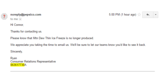 File:Thiniceisdiscontinued (1).png