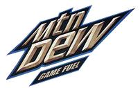Game Fuel Wild Fruit Logo