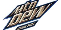 Game Fuel (Wild Fruit)