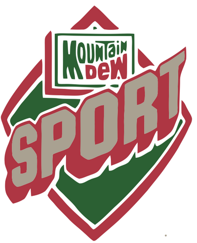 File:MTNSport.png