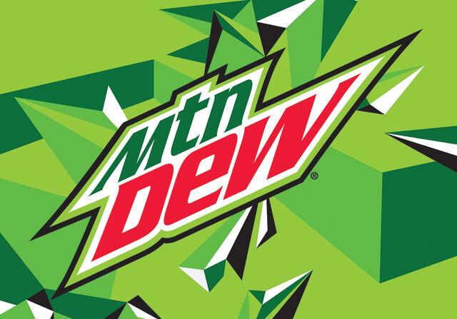 File:4x2.797 Mtn Dew logo.jpg