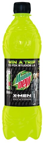 File:500ml-Mountain-Dew-Xmen EPS.jpg