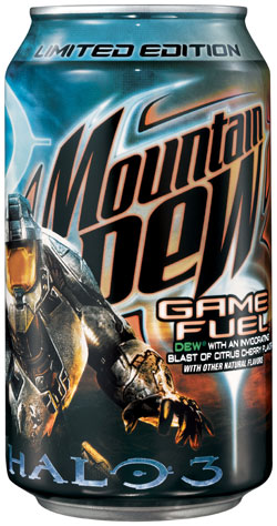 File:Game Fuel Halo3 Can Design.png