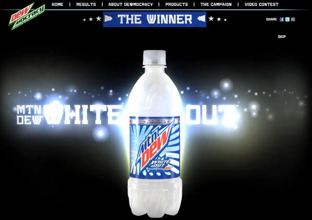 File:White Out Wins (2).JPG