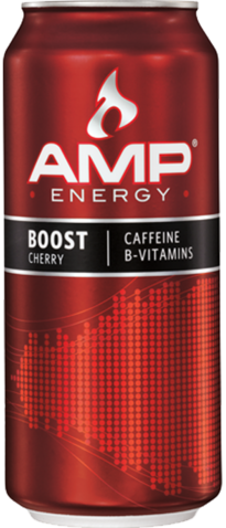 File:AMP Cherry 16.png