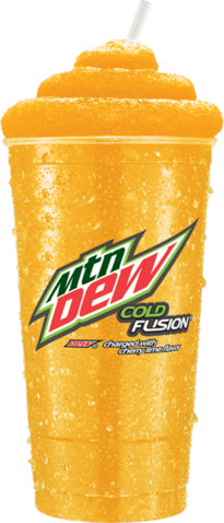 File:Cold Fusion Cup.png