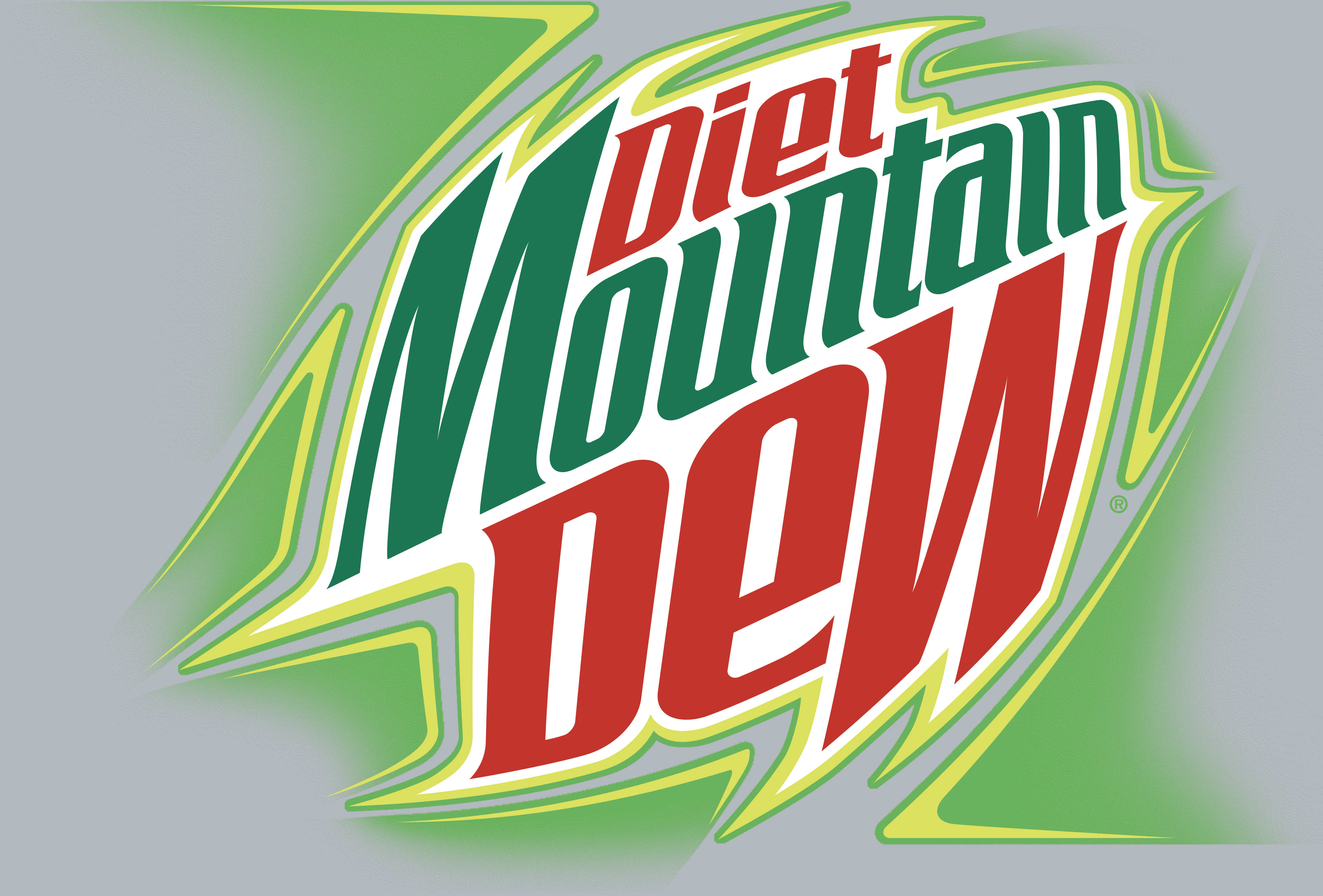 File:Dewdiet.PNG