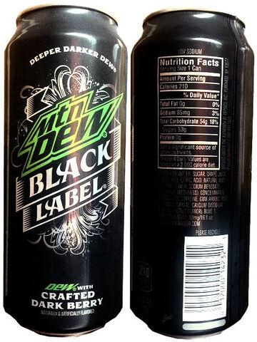 File:Mtn-Dew-Black-Label-Can.jpg