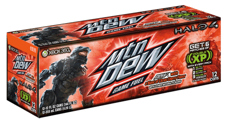 File:Halo 4 Game Fuel 12 Pack.png