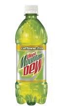 File:Caffeine-free-diet-mountain-dew.jpg