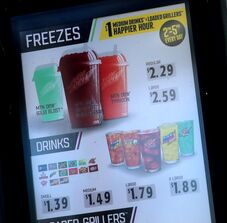 Mtn-Dew-Kickstart-Black-Cherry-Freeze-Menu