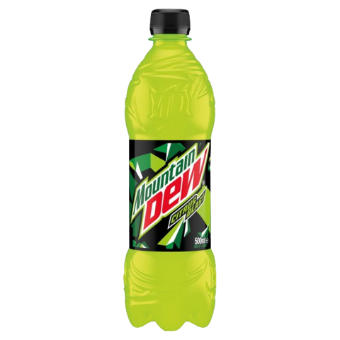 File:Mountain Dew Bottle17.png