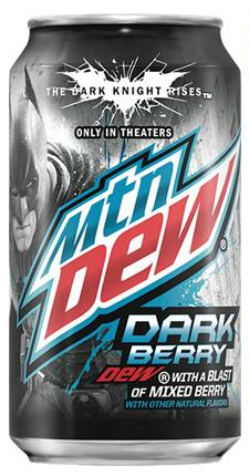 File:Dark Berry Can.png