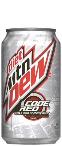 File:Diet Code Red Can.png