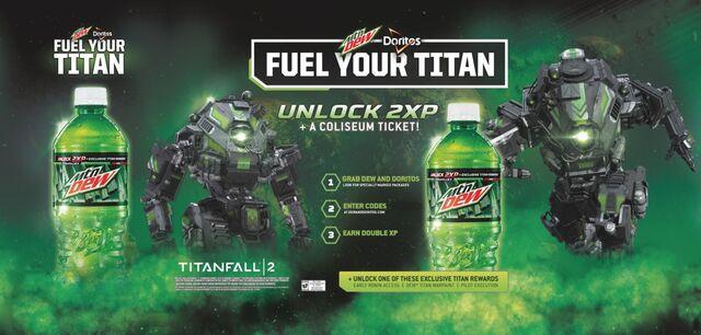 File:Mtn-Dew-Game-Fuel-Titanfall2-Promo-Advent-4.jpg