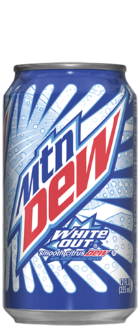 File:Mtn Dew White Out Can.png